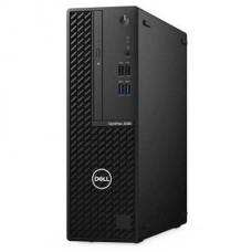 3080-6605 Компьютер Dell Optiplex 3080 SFF Core i5-10500 8GB