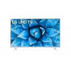 43UN73906LE Телевизор LG 43