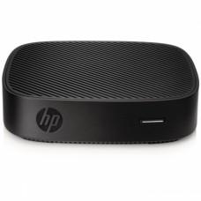 282A1AA Неттоп HP t430,64GB Flash,4GB,Windows 10 IoT 64 Enterprise