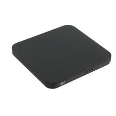 GP90NB70.AHLE10B Оптический привод LG DVD-RW
