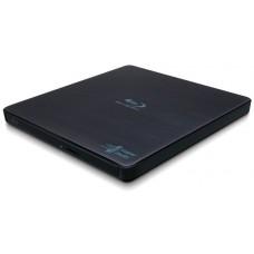 BP55EB40.AHLE10B Оптический привод Samsung BLU-RAY