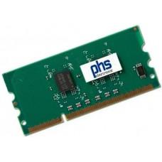 870LM00098 Модуль памяти KYOCERA MDDR3-2GB