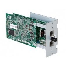 1503S43NL0 Модуль интерфейсный KYOCERA FAX System 13