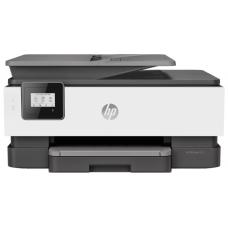 1KR70B#A81 МФУ HP OfficeJet Pro 8013