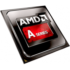 AD970BAGABMPK Процессор AMD A10 PRO 9700, AW