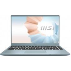 9S7-14D212-413 Ноутбук MSI Modern 14 B11SB-413RU 14