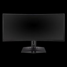 XG350R-C Монитор ViewSonic 35'' 3440x1440 UWQHD 300cd/m2