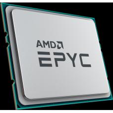 100-000000053 Процессор EPYC X64 7742 SP3 OEM 225W 2250 AMD