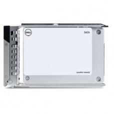 400-BJSN SSD диск DELL 480GB Read Intensive