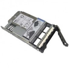 400-BKPY SSD диск DELL 960GB Read Intensive