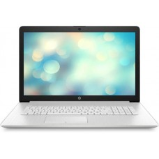 2X1Y3EA Ноутбук HP 17-by4004ur Silver 17.3