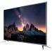 65U750TS Телевизор HARPER 64.5