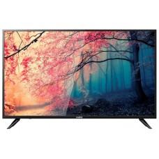 50U750TS Телевизор HARPER 49.5