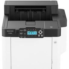 408302 Цветной принтер Ricoh P C600