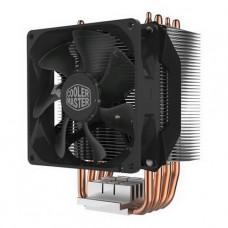 RR-H412-20PK-R2 Кулер для процессора Cooler Master Hyper H412R
