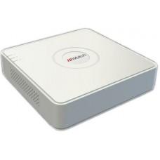 DS-H104G Видеорегистратор HiWatch