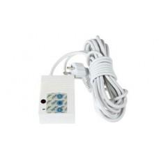 Радиочастотный пульт дистанционного управления для экранов Lumien