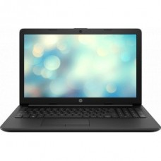 249Y9EA Ноутбук HP 15-da3032ur black 15.6