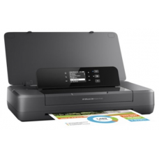 N4K99C Принтер HP OfficeJet 202