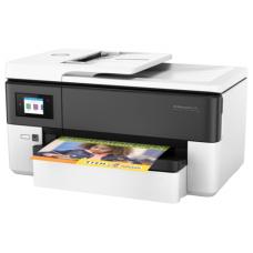 Y0S18A МФУ HP OfficeJet Pro 7720