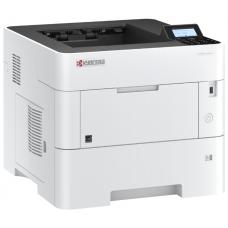 1102TS3NL0 Принтер  Kyocera ECOSYS P3150dn