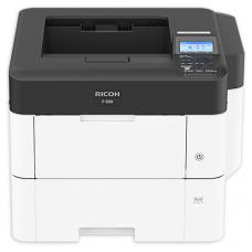 418470 Принтер Ricoh P 800