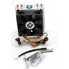 TTC-NC65TX(RB) Кулер для процессора Titan