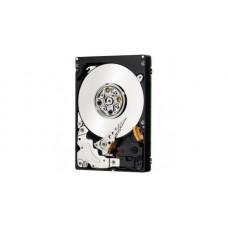 02311AYT Серверный HDD+TRAY 2TB/7200 SATA3 3.5/3.5
