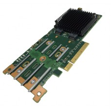03024JMX Рейд контроллер SR450C-M/4G PCBA AVG3508/12G HUAWEI