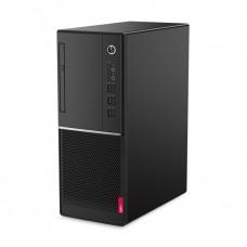 11EF0001RU Компьютер Lenovo V50s-07IMB i3-10100, 8GB, 256GB SSD