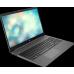 2X0M9EA Ноутбук HP 15s-eq1277ur Grey 15.6