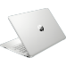 2X0N3EA Ноутбук HP15 15s-eq1278ur 15.6
