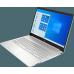 2X0M6EA Ноутбук  HP15 15s-eq1275ur 15.6