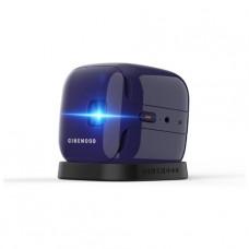 Портативный проектор CNMD0016VI CINEMOOD Storyteller