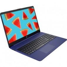 25T10EA Ноутбук HP 15s-eq1194ur 15.6