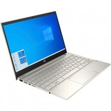 2X2M6EA Ноутбук HP Pavilion 13-bb0019ur Warm Gold 13.3