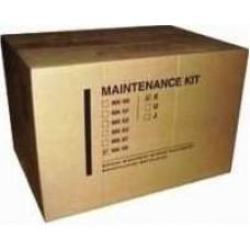 1702LX0UN0 Комплект сервисный KYOCERA MK-370B для FS-3040/3140