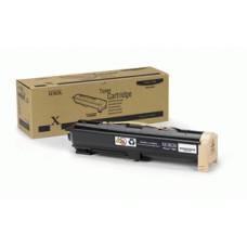 113R00668 Тонер-картридж Xerox Phaser 5500 черный