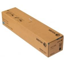 006R01252 Тонер-картридж Xerox DC5000 голубой