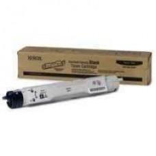 006R01251 Тонер-картридж Xerox DC5000 черный