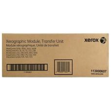 113R00607 Модуль ксерографии XEROX WC 5632