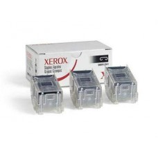 008R12941 Скрепки Xerox PH7800