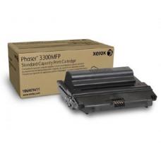 106R01411 Картридж Xerox PH3300MFP