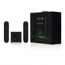 AFI-G UBIQUITI Радиомост WRL Wire AMPLIFI