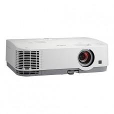 ME361X NEC Проектор LCD