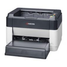 1102M33RU0 Принтер лазерный Kyocera FS-1060DN