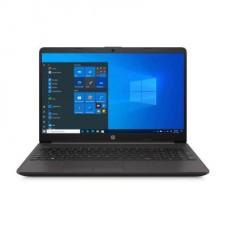 27K41EA Ноутбук HP 255 G8 R5-3500U 2.1GHz,15.6