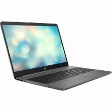 2X0S2EA Ноутбук HP15-dw1166ur 15.6