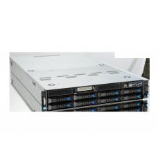 90SF01A1-M00070 Серверная платформа ASUS ESC4000A-E10