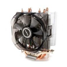 CNPS8X OPTIMA Кулер для процессора Zalman